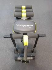 Wonder Core Buiktrainer || In zeer nette staat||