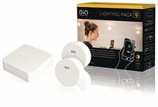 DIO Lighting Pack ED-GW-08