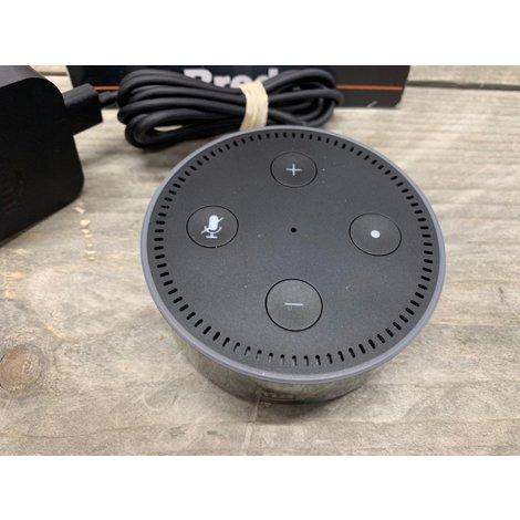Amazon Echo Dot 2 || Compleet Geleverd ||