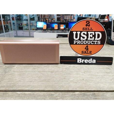 Sound Logic Bluetooth Speaker || In zeer nette staat