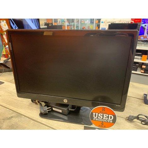 HP 2211x Monitor LCD Scherm || Uitstekende Staat ||