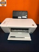 HP B2L56-64001 Printer