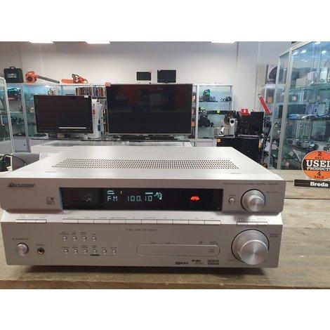 Pioneer VSX 817S AV Amplifier | Incl. garantie