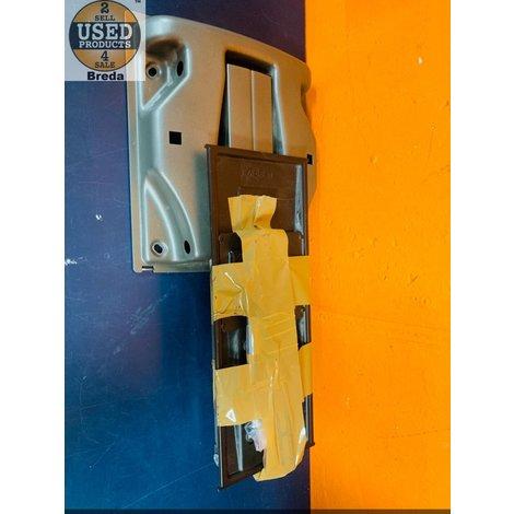 Vogel's EFW 8145 - Draaibare muurbeugel - Geschikt voor tv's van 19 t/m 26 inch - Zwart