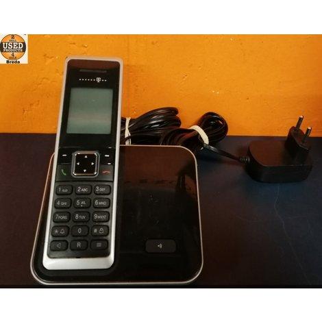 dect telefoon set