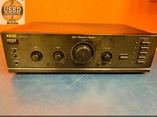 Akai AM-17 Stereo Versterker