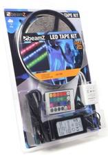 LED Tape Kit 5m RGB 60LED/m