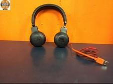 JBL C45BT koptelefoon