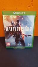 Battlefield 1 Xbox One || In nette staat ||