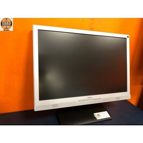 Belinea LCD Scherm 19INCH model bb10001 | Incl. garantie//