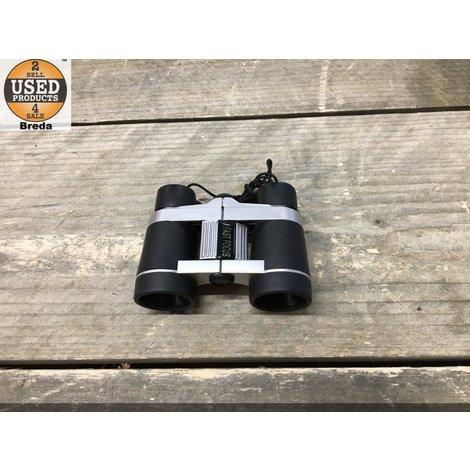 Fast Focus 4 x 30 Coated   | Incl. garantie