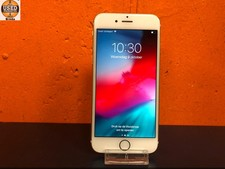 Apple Iphone 6s 64GB | Incl. Garantie