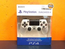 playstation 4 controller | Incl. Garantie
