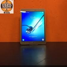 Samsung Galaxy TAB S2 32GB   | Incl. garantie