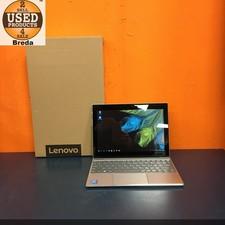Lenovo MIIX 320-10ICR   | Incl. garantie