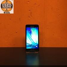 Samsung Galaxy A3 16GB 2016  | Incl. garantie