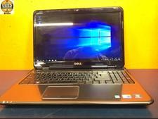 Dell i3 laptop | Incl. Garantie