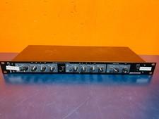 JB Systems ENH 2.3 Sound Enhancer