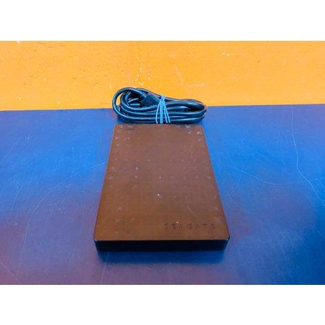Seagate backup 2TB USB 3.0
