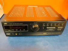 JVC JVC RX530R Versterker || Inclusief Garantie ||