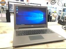 Dell Vostro Laptop | Incl. Garantie