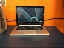 Acer ChromeBook R CB5-312T 13,3 inch | Incl. Garantie