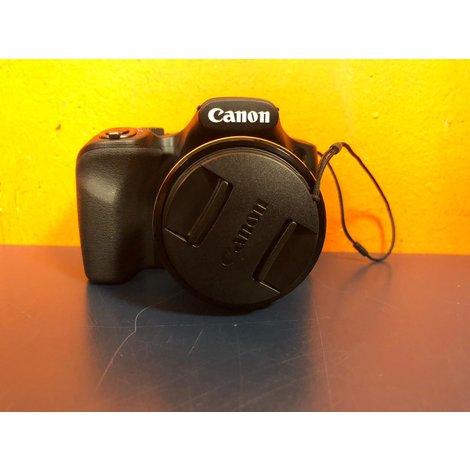 canon powershot sx540 hs Compleet in Doos | Incl. Garantie
