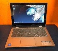 Lenovo Yoga 330 laptop | Incl. Garantie