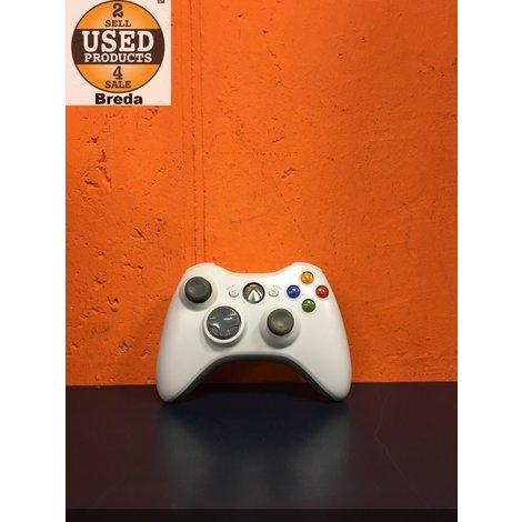 Xbox 360 Wireless Controller  | Incl. garantie