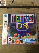 Tetris DS voor de Nintendo DS | Incl. garantie