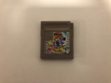 Nintendo Game Soper Mario Land | Incl. garantie