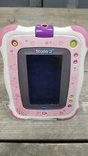 V-Tech Storio 2 Met Adapter || Incl. garantie