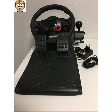 Logitech drive forcegt E-X5C19 | Incl. garantie