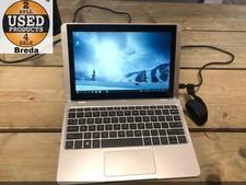 HP x2 210 G2 PC   Incl. garantie