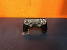 Playstation 4 V2 Wireless Controller Zwart |