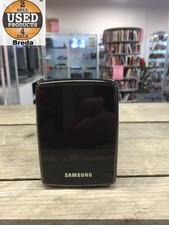 Samsung Externe HDD    Incl. garantie