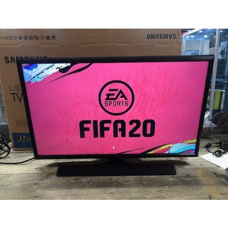 Samsung TV LE23R32B