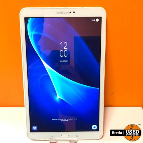 Samsung Galaxy TAB A 16GB | Incl. Garantie