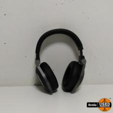 JBL E50BT  met oplaadsnoer headphone  Incl. garantie