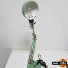 Forsa Lamp in Doos || Incl Garantie