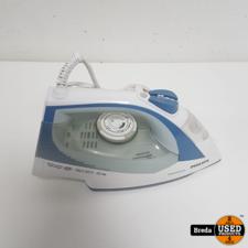 Philips Smooth care strijkijzer || Incl Garantie