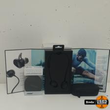 Bose soundsport wireless + charging case | Incl. garantie