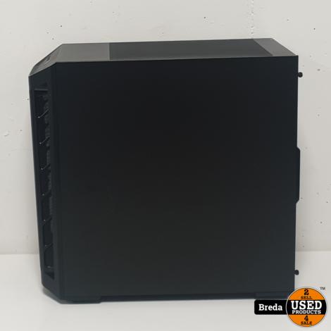MASTERBOX MB511NIEUW IN DOOS | Incl. garantie