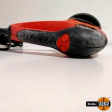 Black & Decker sandstorm schuurmachine | Met garantie