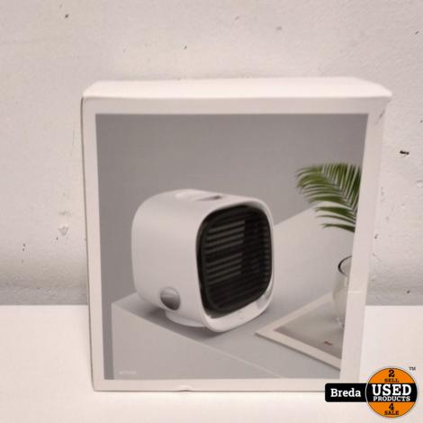 Air cooler nieuw in doos