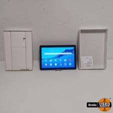 Huawei MediaPad T5 nieuw in doos
