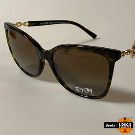 Michael Kors MK6029 zonnebril || nieuw met garantie ||