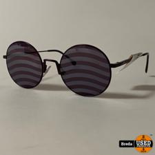 Fendi zonnebril ff0248/s || Nieuw |