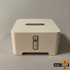 Sonos Connect Wit | Nette staat | Met garantie