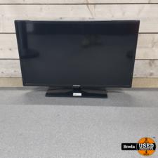 Samsung HG32EA470PW Televisie/TV || Met AB || Met garantie